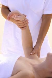 Wat is massage